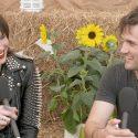 Halestorm Reveal Details Of New Album 'Vicious' In Exclusive Ramblin' Man Interview