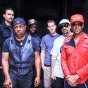 Watch The New Video For Prophets Of Rage's 'Who Owns Who'