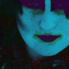 Goth music featured image web optimised 1000
