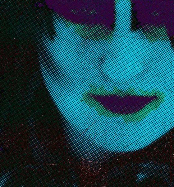 Goth music featured image web optimised 1000