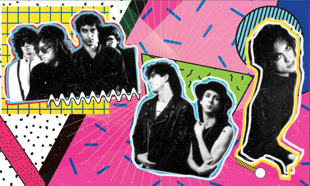 Don't You Forget About Me: Why 80s Music Is Cooler Than You Think Featured Image