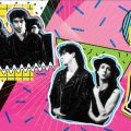 Don't You Forget About Me: Why 80s Music Is Cooler Than You Think