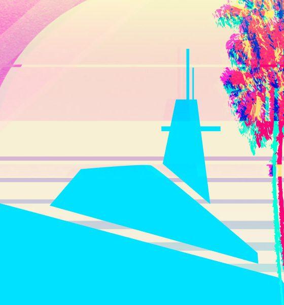 Yacht Rock featured image web optimised 1000