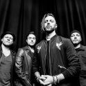 Bullet For My Valentine, Papa Roach Confirmed For ShipRocked 2019