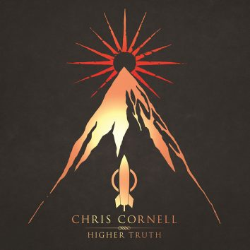 Chris Cornell Higher Truth Album Cover Web Optimised 820