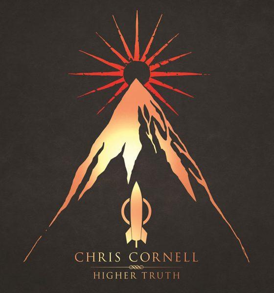 Chris Cornell Higher Truth Album Cover Web Optimised 820
