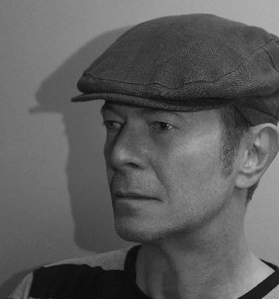 David Bowie Bar Ziggy's London