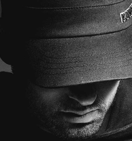 Eminem Tour Australia New Zealand