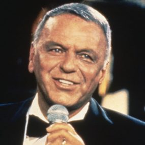 Frank Sinatra Concert For The Americas [01] web optimised 1000 - CREDIT Frank Sinatra Enterprises