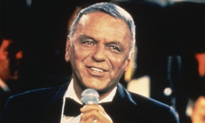 Frank Sinatra Concert For The Americas [01] web optimised 1000 - CREDIT Frank Sinatra Enterprises