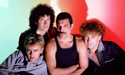 Queen In The 80s web optimised 1000 CREDIT Queen Productions Ltd