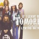Watch Teaser Clip For New Lynyrd Skynyrd Documentary