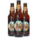 Iron Maiden's Award-Winning 'Trooper' Beer Now Available On Virgin Trains