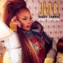 Watch The Video For Janet Jackson's 'Made For Now' Featuring Daddy Yankee