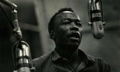 John Lee Hooker playlist in 20 songs featured image B2B web optimised 1000