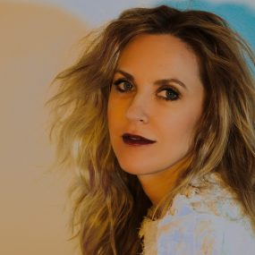 Liz Phair Guyville Interview