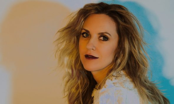 best Liz Phair songs