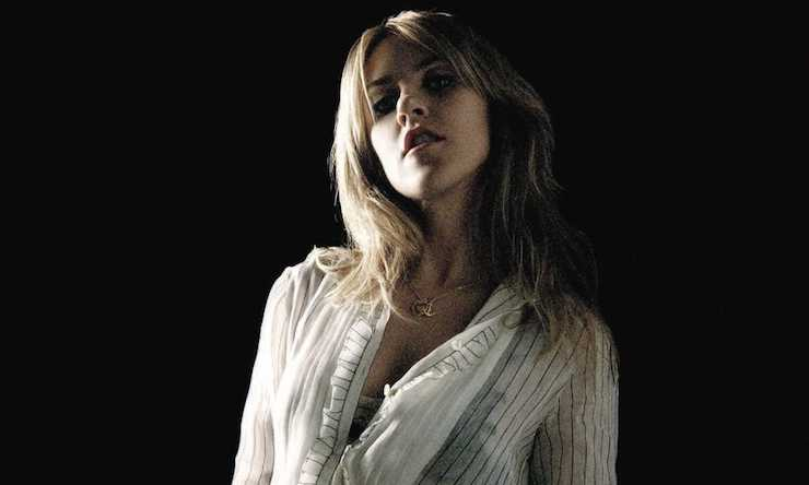 Liz Phair Publicity Photo