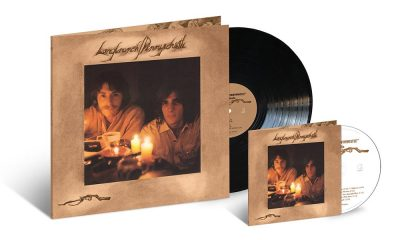 Glenn Frey Longbranch Pennywhistle