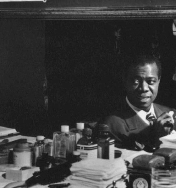 Louis Armstrong photographed by William Gottlieb web optimised 1000