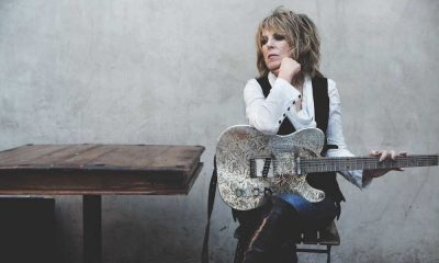 Lucinda-Williams-MusiCares-Sessions-Virtual-Festival