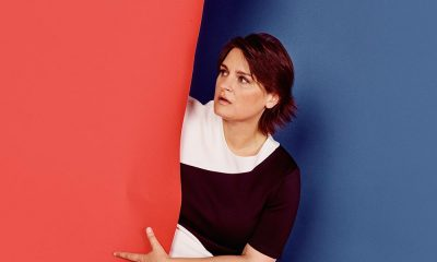 Madeleine Peyroux Anthem Press Shot web optimised 1000 CREDIT Yann Orhan