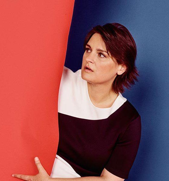 Madeleine Peyroux Anthem Press Shot web optimised 1000 CREDIT Yann Orhan