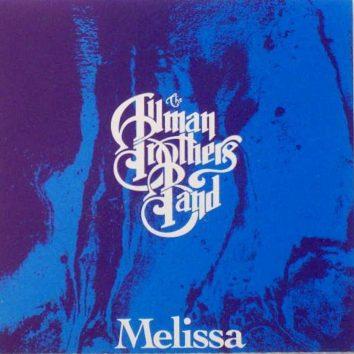 Melissa Allman Bros