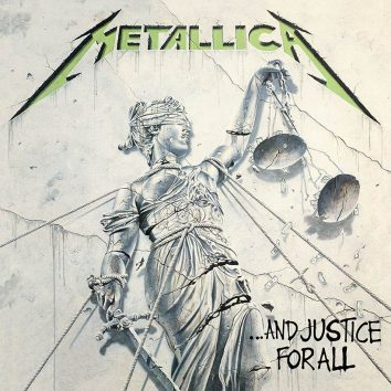 Metallica And Justice For All artwork web optimised 820