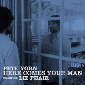 Pete Yorn Here Comes Your Man Featuring Liz Phair