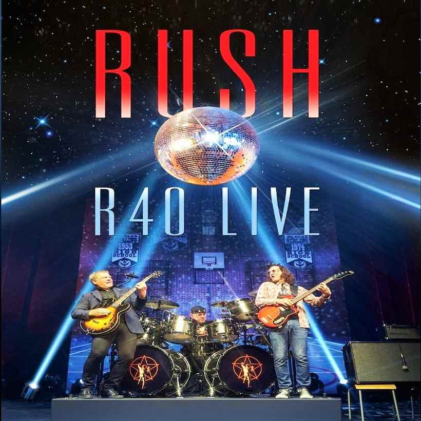 The Poll Of Polls: Rush In 20 Songs