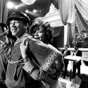 Music Legends Pay Tribute To Aretha Franklin