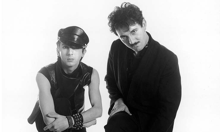 Soft Cell 011 Fin Costello web optimised 740
