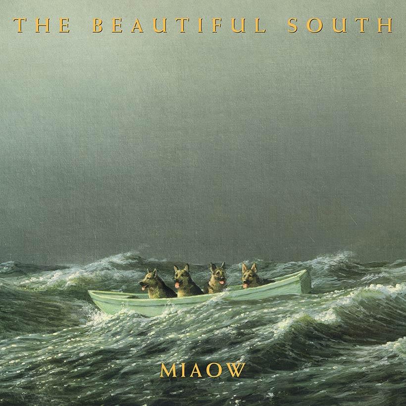 Beautiful South Housemartins Vinyl
