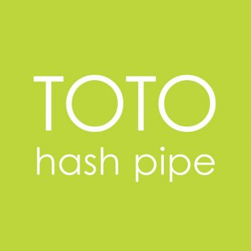 Toto Cover Weezer Hash Pipe