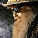 Billy Gibbons Shares 'Missin' Yo' Kissin'' Lyric Video, Announces US Tour Dates