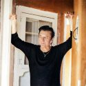 Steve Perry Announces New Album 'Traces', First Track 'No Erasin'' Out Now