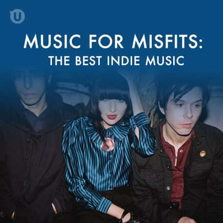 The Best Indie Music