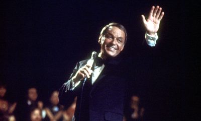 Frank Sinatra live 1974 The Main Event web optimised 1000