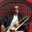 Trombone Shorty Announces 2019 European Tour