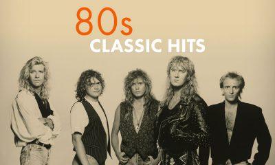 80s Classic Hits