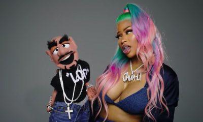 Barbie Dreams Music Video