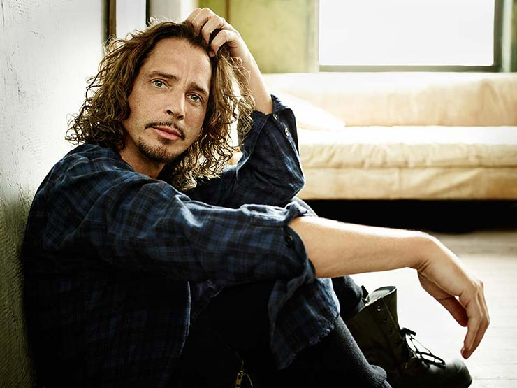 Chris Cornell 2015 Higher Truth press shot web optimised CREDIT Jeff Lipsky