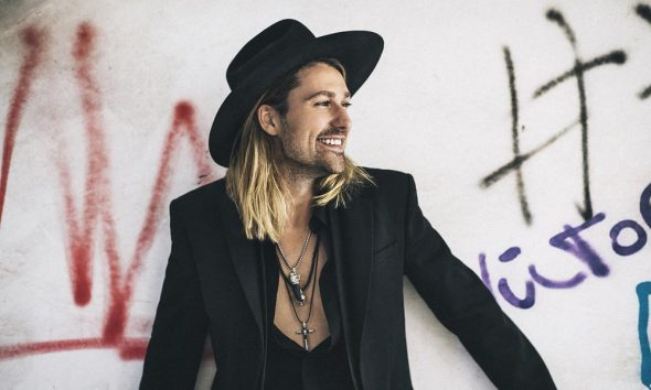 David Garrett Rock Revolution Press Shot web optimised 1000 credit Christoph Kostlin