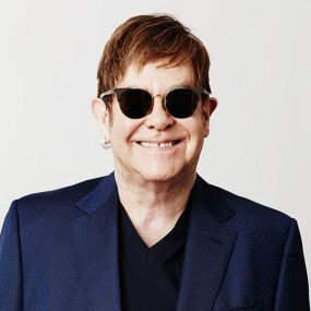 Elton John Devil Wears Prada Musical