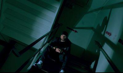 Eminem Fall Kamikaze