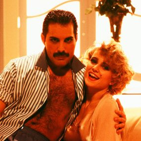 Freddie Mercury's favourite film featured image web optimised 1000