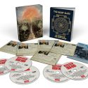 Moody Blues' 'In Search Of The Lost Chord' Gets 50th Anniversary Deluxe Edition