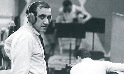 Jerry Ragovoy