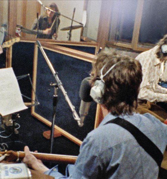 John Lennon How Do You Sleep